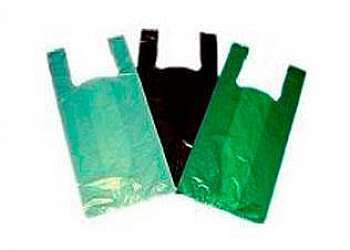 Fábrica de saco plastico zip
